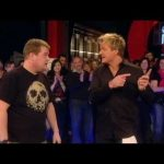 James Corden's Local Chinese Takeaway – Gordon Ramsay