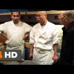 Jiro Dreams of Sushi (2/11) Movie CLIP – Attributes of a Great Chef (2011) HD