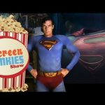 Man of Steel – Trailer Review by Hollywood Superman