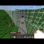 Minecraft Survival Games – سبت فراس يفوز XD