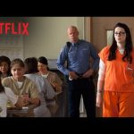 Orange Is the New Black | Series Trailer [HD] | Netflix