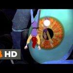 Quest for Camelot (6/8) Movie CLIP – The Ogre's Butt (1998) HD