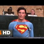 Superman IV (2/10) Movie CLIP – Eliminating Nuclear Weapons (1987) HD
