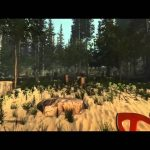 The Forest Part 2 – Cannibal Party