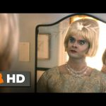 The Skeleton Twins (6/10) Movie CLIP – Halloween (2014) HD