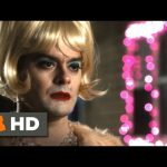 The Skeleton Twins (7/10) Movie CLIP – He Was Your English Teacher (2014) HD