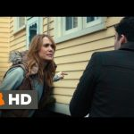The Skeleton Twins (8/10) Movie CLIP – You Ruined My Marriage (2014) HD