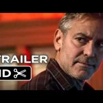 Tomorrowland Official Trailer #2 (2015) – George Clooney, Britt Robertson Movie HD