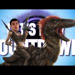 Top 5 ARK: Survival Evolved Videos – Let's Play Countdown!