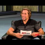 UFC Now Ep. 246: Life of Fighting