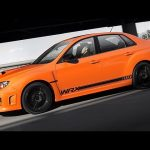 2013 Subaru Impreza WRX: The Rugged Sports Sedan! – Ignition Episode 52