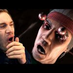 BEST. FATALITY. EVER. – Mortal Kombat X (All Fatalities) | PewDiePie