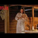 Chef's Table – Season 1 | Magnus Nilsson [HD] | Netflix