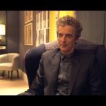 DOCTOR WHO Cast Discusses Their IDEAL Christmas! 'Last Christmas'- Dec 25 9/8c on BBC AMERICA