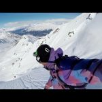 GoPro: Backcountry with Basich – TV Commercial
