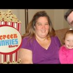 """Honey Boo Boo"" Responds to Christopher Walken!"