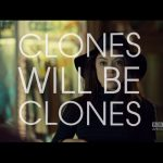 Orphan Black: Clones Will Be Clones, Season 3 Premieres April 18, 2015 – on BBC America