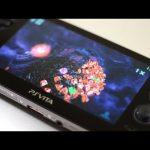 PS Vita Gameplay – Uncharted, Little Deviants & Super Stardust Delta