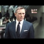 SPECTRE TV Spot #14 (2015) Daniel Craig James Bond 007 Spy Movie HD