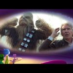 STAR WARS: THE FORCE AWAKENS Trailer #3 – Inside Out Emotional Reaction (2015) Epic Space Movie HD