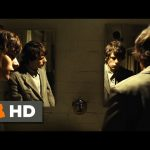 The Double (2/10) Movie CLIP – You Look Just Like Him (2013) HD