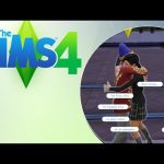 The Sims 4 – The Adventures Of Borris – Hug Time! [5]