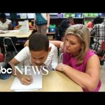 Amazing St. Louis Principal Tackles Absenteeism Epidemic