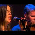 Daimh – Dhannsamaid le Ailean (Live at Celtic Connections 2016)
