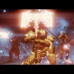 Destiny: Rise of Iron – Final Boss Fight – IGN Plays Live