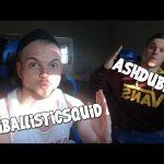 Minecraft – Squiddy Sunday's – iBallisticCheese
