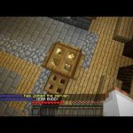 Minecraft survival games – اضرار السهر – حشييييش XD