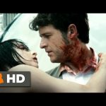 REC 3: Genesis (10/10) Movie CLIP – You May Now Kiss the Zombie (2012) HD