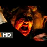 REC 3: Genesis (2/10) Movie CLIP – Zombie vs. Tire Iron (2012) HD