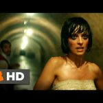 REC 3: Genesis (7/10) Movie CLIP – This Is My Day! (2012) HD