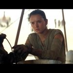 STAR WARS: THE FORCE AWAKENS Trailer #3 Sneak Peek #1 (2015) Epic Space Opera Movie HD