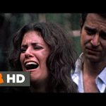 The Last House on the Left (3/8) Movie CLIP – Phyllis Nearly Escapes (1972) HD