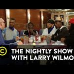 The Nightly Show – Gang Members on the Baltimore Protests – Uncensored