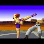 Top 10 Virtua Fighter Characters