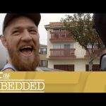 UFC 196 Embedded: Vlog Series – Episode 2