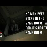 What Makes Silent Hills P.T. So Scary?