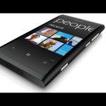 Windows Phone 8 Leaked