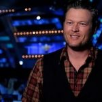 Academy of Country Music Awards – Blake Shelton