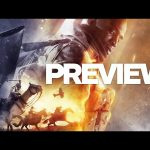 Battlefield 1: Early Access and Single Player Preview
