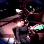 DS9 3×09 'Defiant' Trailer