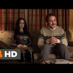 Lars and the Real Girl (2/12) Movie CLIP – Meeting Bianca (2007) HD