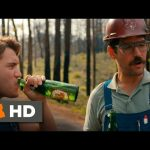 Prince Avalanche (1/10) Movie CLIP – Time for a Drink (2013) HD