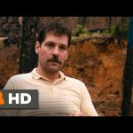 Prince Avalanche (2/10) Movie CLIP – The Rewards of Solitude (2013) HD
