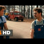 Prince Avalanche (5/10) Movie CLIP – Enjoy the Silence (2013) HD