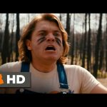Prince Avalanche (6/10) Movie CLIP – On Strike (2013) HD