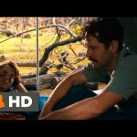 Prince Avalanche (8/10) Movie CLIP – I Love Her (2013) HD